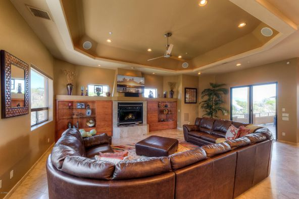 16102 E. Venetian Ln., Fountain Hills, AZ 85268 Photo 10