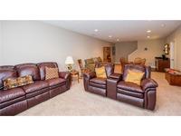 Home for sale: 1860 Warrior Ln., Waukee, IA 50263