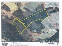 Home for sale: N./A River (North Side) Rd., Grifton, NC 28530