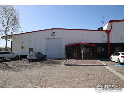 1601 N. Erie Ave., Pueblo, CO 81001 Photo 2