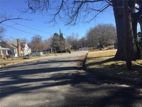 Home for sale: 1035 E. Clemmonsville Rd., Winston-Salem, NC 27107
