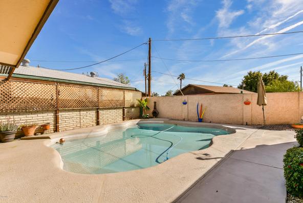 2451 E. Glencove St., Mesa, AZ 85213 Photo 42