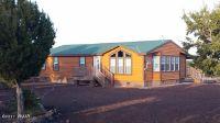 Home for sale: 46 County Rd. 3176, Vernon, AZ 85940