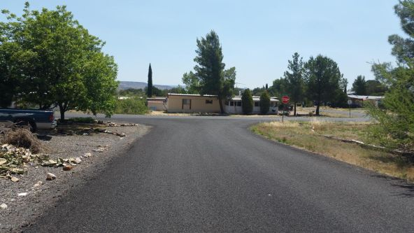 20670 E. Mingus Dr., Mayer, AZ 86333 Photo 22
