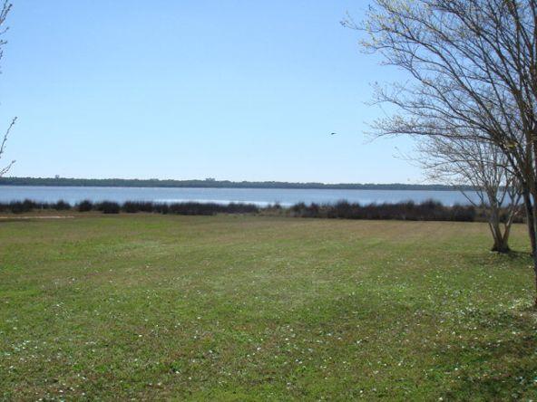 17344 Oyster Bay Rd., Gulf Shores, AL 36542 Photo 8