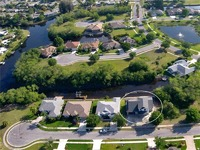 Home for sale: 8530 Lamar Ct., North Port, FL 34287