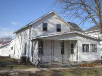 Home for sale: 107 E. Main St., Wyoming, IA 52362