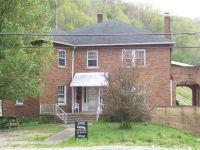 Home for sale: 100 Riverside Dr., Logan, WV 25601