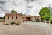 Home for sale: 101 Chamiso Ln., Santa Fe, NM 87505