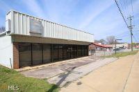 Home for sale: 201 S. Hwy. 29, Hogansville, GA 30230