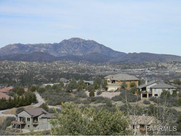 750 Haisley Rd., Prescott, AZ 86303 Photo 3