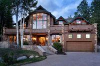 Home for sale: 355 Silverlode Dr., Aspen, CO 81611