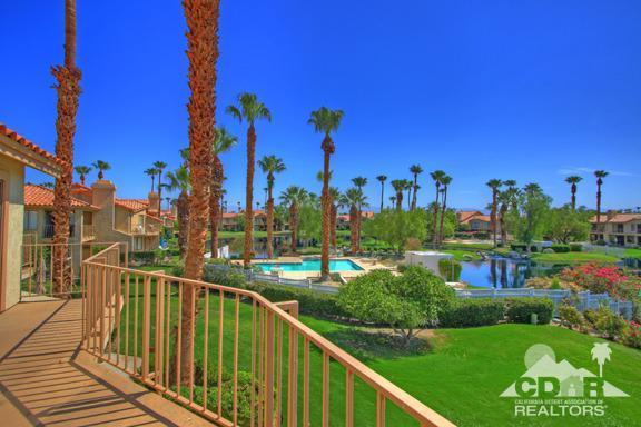 55108 Firestone, La Quinta, CA 92253 Photo 31