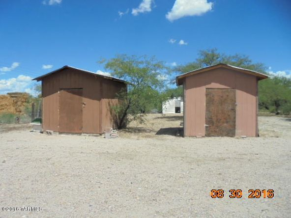 1483 N. Cemetery, Benson, AZ 85602 Photo 7