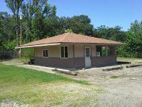 Home for sale: 800 E. Broadway, Glenwood, AR 71943