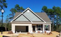 Home for sale: 3369 Greymoor Cir., Aiken, SC 29801