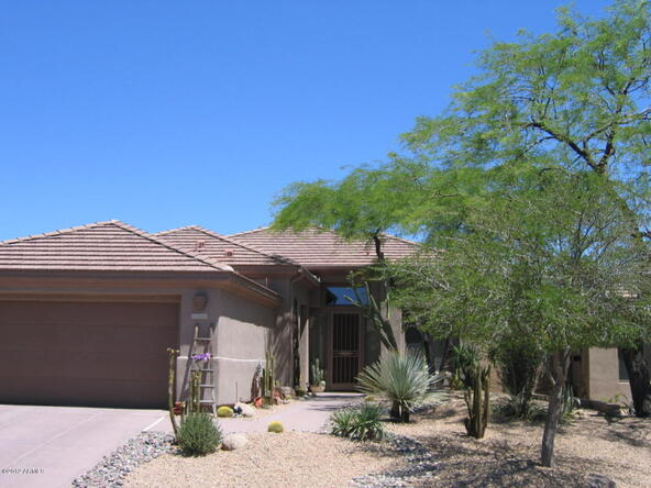 32811 N. 70th St., Scottsdale, AZ 85266 Photo 58