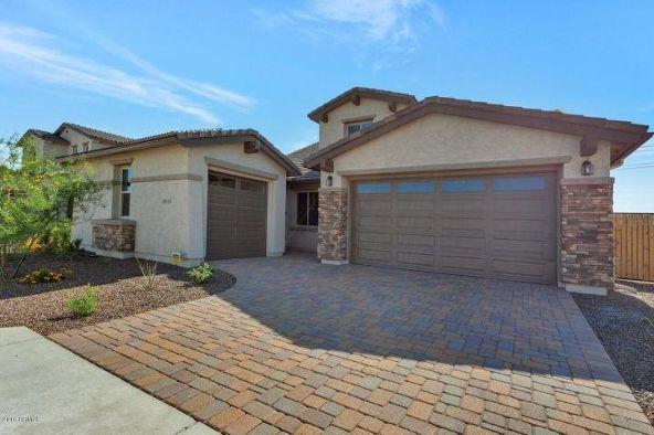 5457 W Topeka Drive, Glendale, AZ 85308 Photo 5