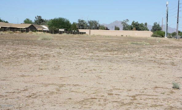 8008 E. University Dr., Mesa, AZ 85207 Photo 7
