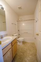 Home for sale: 8708 Barrington, Ypsilanti, MI 48198