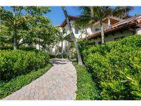 Home for sale: 15912 Fisher Island Dr. # 15912, Miami Beach, FL 33109