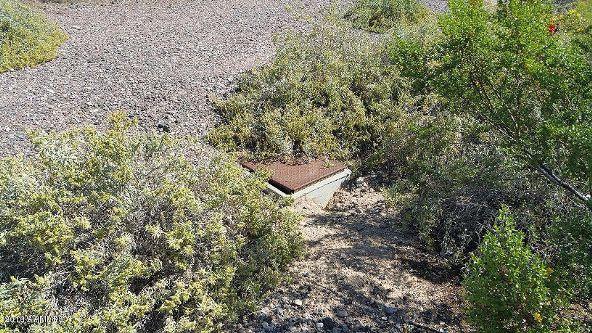 10220 E. Brown Rd., Mesa, AZ 85207 Photo 6