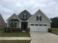 Home for sale: 6980 Sunset Crater Pl., Lancaster, SC 29720