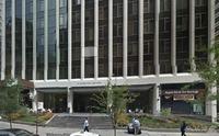 Home for sale: 11 Hanover Square 8q, Manhattan, NY 10005