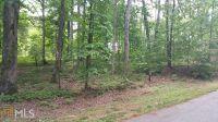 Home for sale: 86 Edgewater Trl, Toccoa, GA 30577