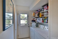 Home for sale: 19863 Kingswood Ln., Huntington Beach, CA 92646