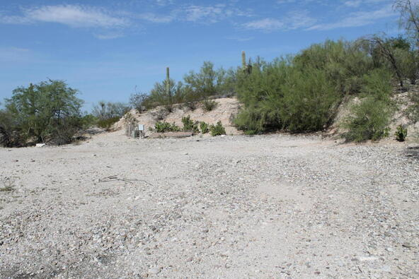 4060 E. Camino Bajada, Tucson, AZ 85718 Photo 7