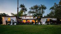 Home for sale: 1915 las Tunas Rd., Santa Barbara, CA 93103
