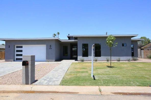 3924 E. Devonshire Avenue, Phoenix, AZ 85018 Photo 47