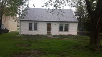 Home for sale: 5n565 Cedar Avenue, Wood Dale, IL 60191