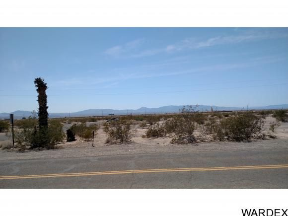 12869 Oatman Hwy., Topock, AZ 86436 Photo 2