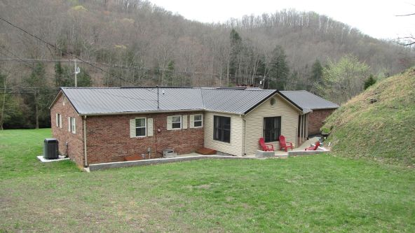 8273 S. Hwy. 421, Manchester, KY 40962 Photo 41