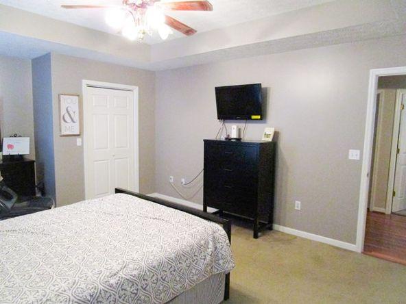 311 Monroe Ave., Muscle Shoals, AL 35661 Photo 20