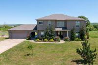 Home for sale: 10896 N. Hwy. 170, Prairie Grove, AR 72753