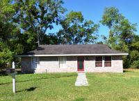 Home for sale: 449 North Park St., Crescent City, FL 32112