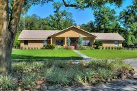 Home for sale: 12560 W. Hwy. 326, Ocala, FL 34482
