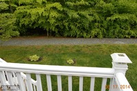Home for sale: 4999 Bristle Cone Cir., Aberdeen, MD 21001