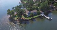 Home for sale: 80 Pointe Ln., Prosperity, SC 29127