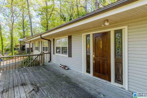 1829 Old Creek Trl, Vestavia Hills, AL 35216 Photo 3