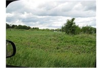 Home for sale: Lapointe St., Prairie Du Chien, WI 53821