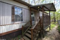 Home for sale: 10639 Hogue Rd., Mabelvale, AR 72103