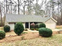 Home for sale: 2024 Moore Rd., Moreland, GA 30259