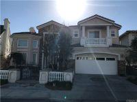 Home for sale: Yorba Linda, CA 92886