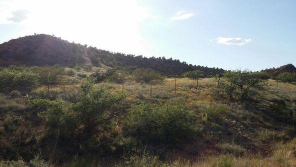 2330 S. Sexton Ranch Rd., Cornville, AZ 86325 Photo 12