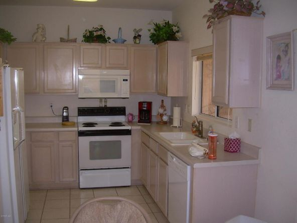 14214 W. Territorial Ln., Sun City West, AZ 85375 Photo 20