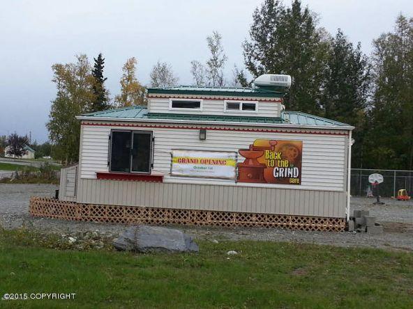 290 E. Nelson Avenue, Wasilla, AK 99654 Photo 1